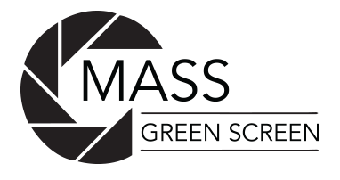 Mass Green Screen