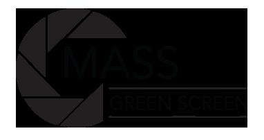 Mass Green Screen